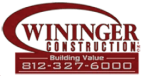 Wininger Construction
