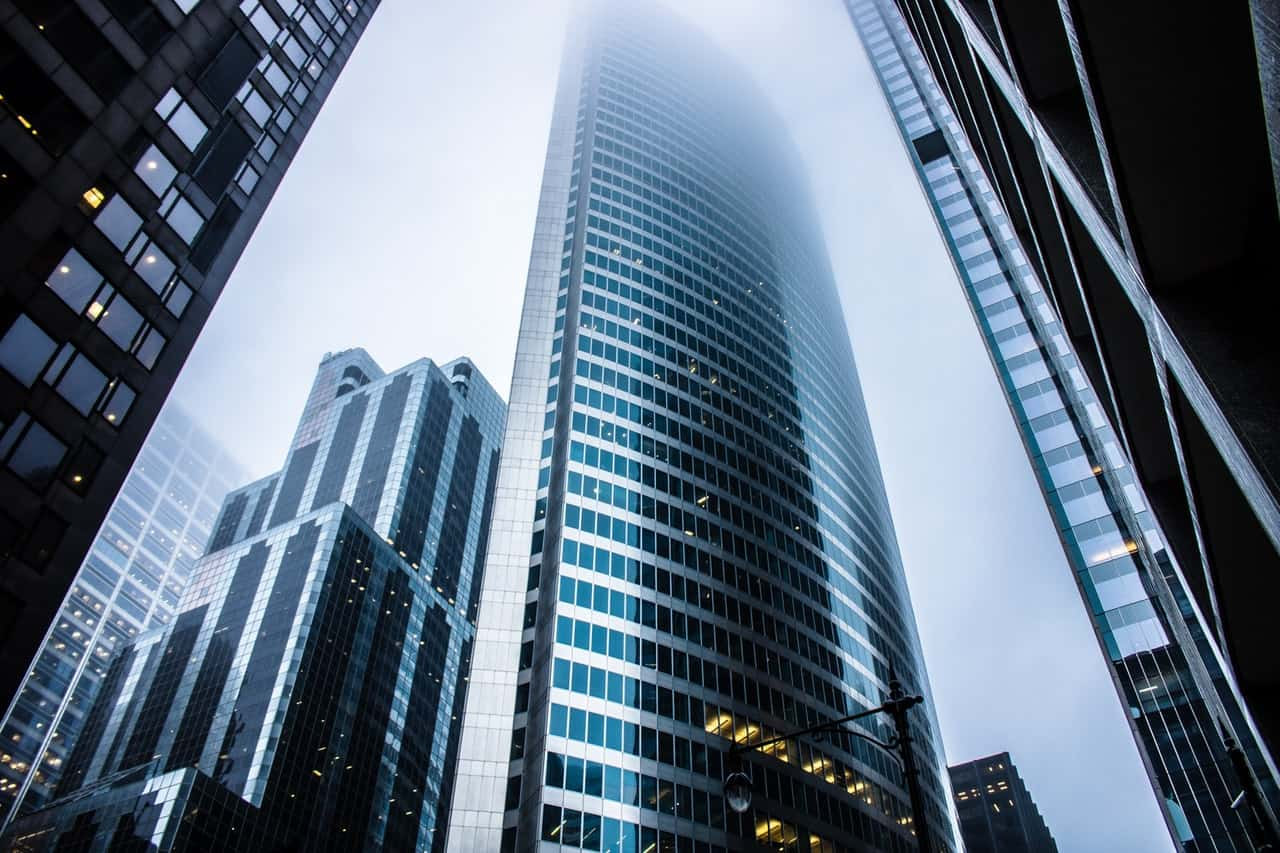 6 Lessons Property Management Firms Learned in 2020